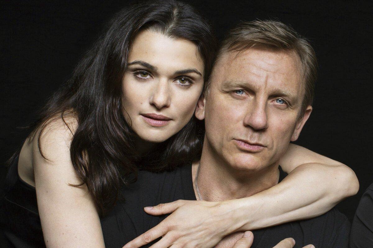 Красавица и чудовище: 7 знаменитых пар, где женщина выглядит гораздо прекраснее мужчины