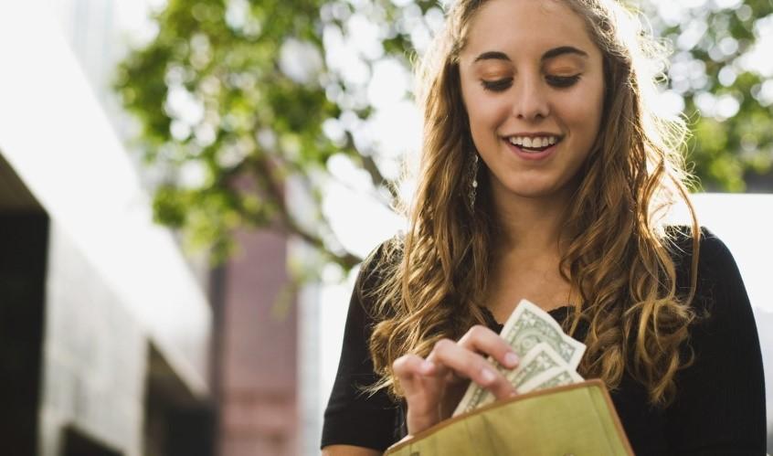 Куда можно вложить 5 долларов: 4 верных способа