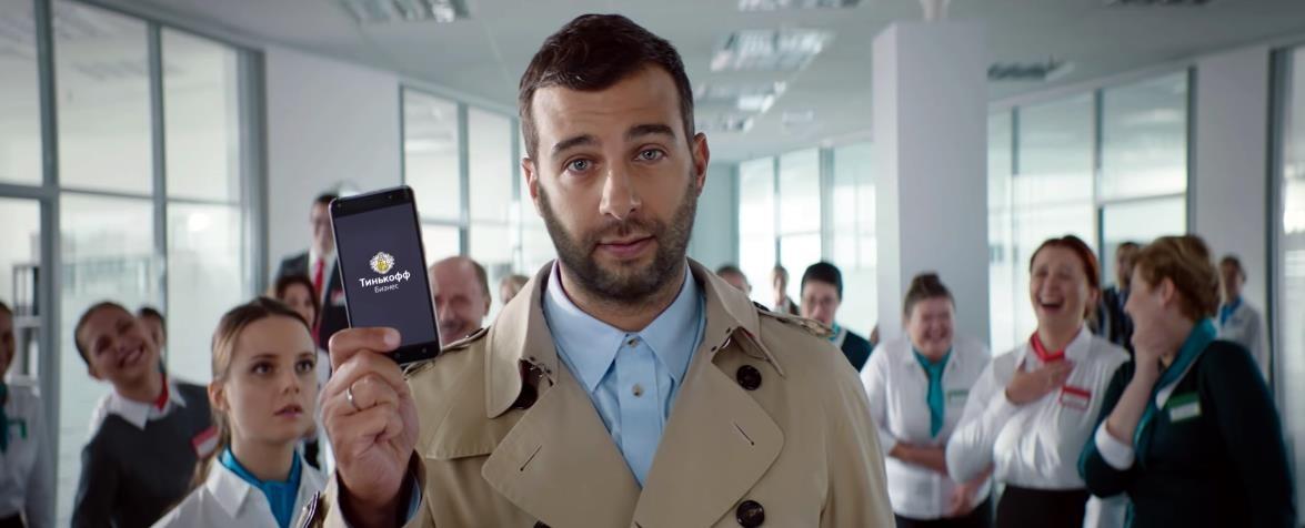 Сколько зарабатывает телеведущий Иван Ургант?