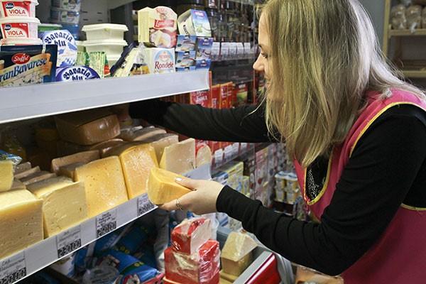 Бывший продавец откровенно о покупках в продуктовых магазинах