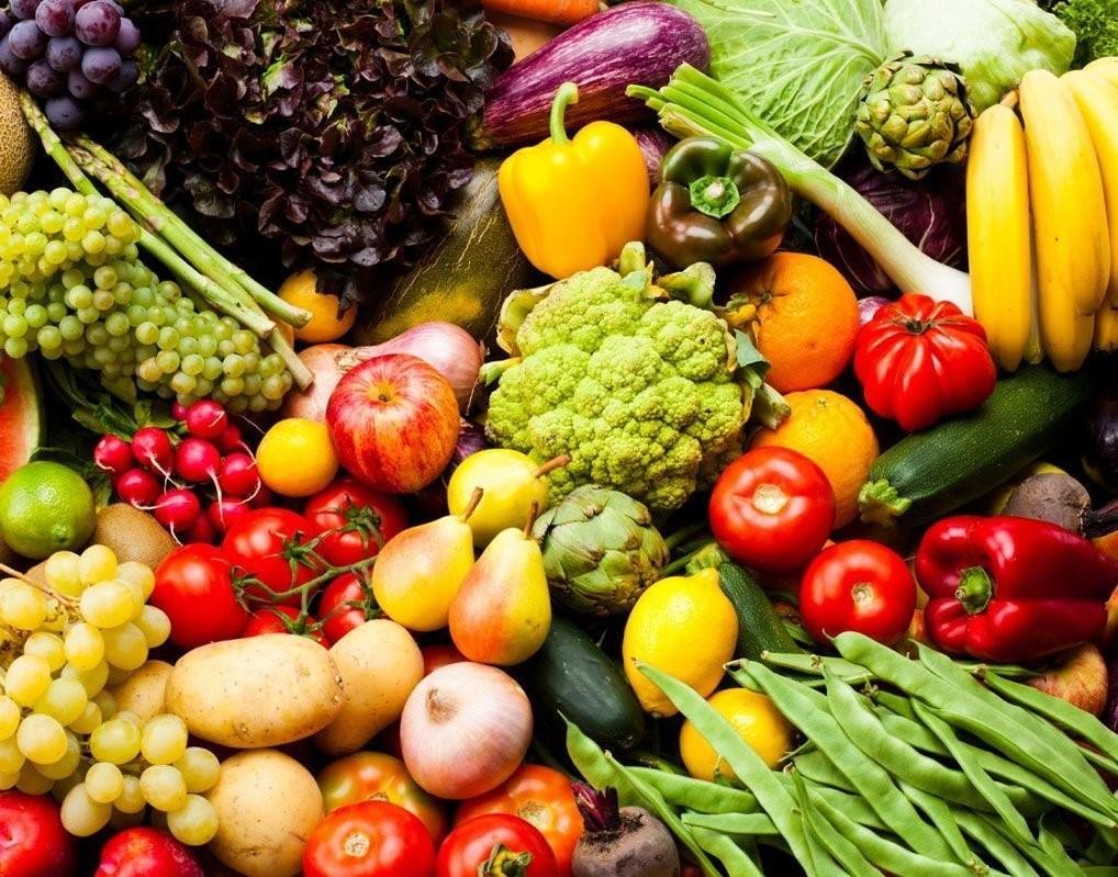 Овощная экономика: во сколько обходится закупка овощей на год