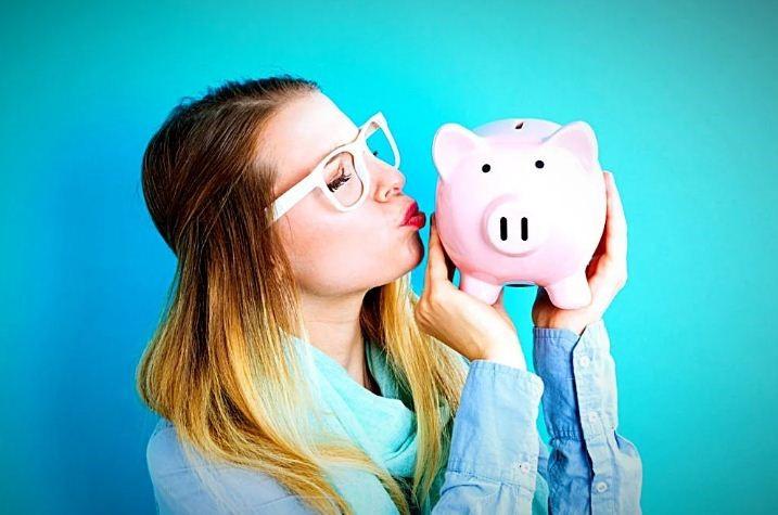 Здравый смысл против кредита: 5 способов не допустить ошибку