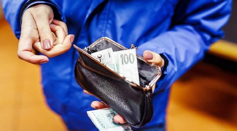 Уровни зарплат в Чехии: сколько можно заработать