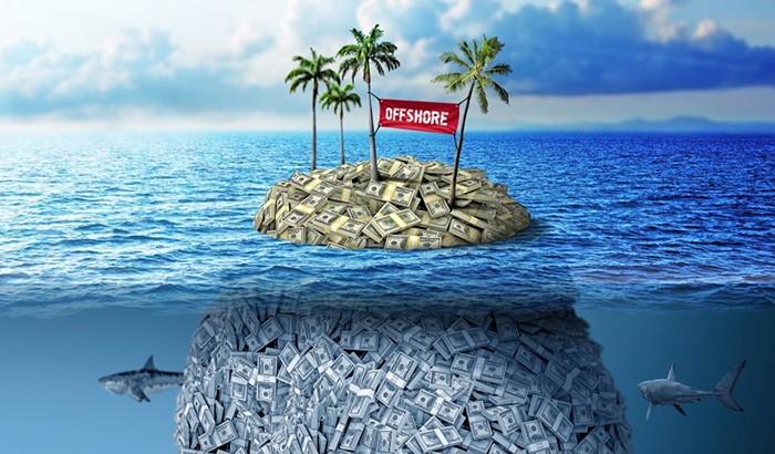 Оффшоры: что это такое и почему там «прячут» деньги