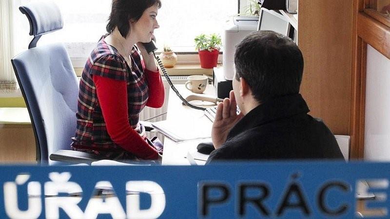 Стоит ли ехать на работу в Чехию русскому человеку?