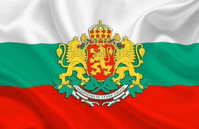 Особенности работы в Болгарии для русских