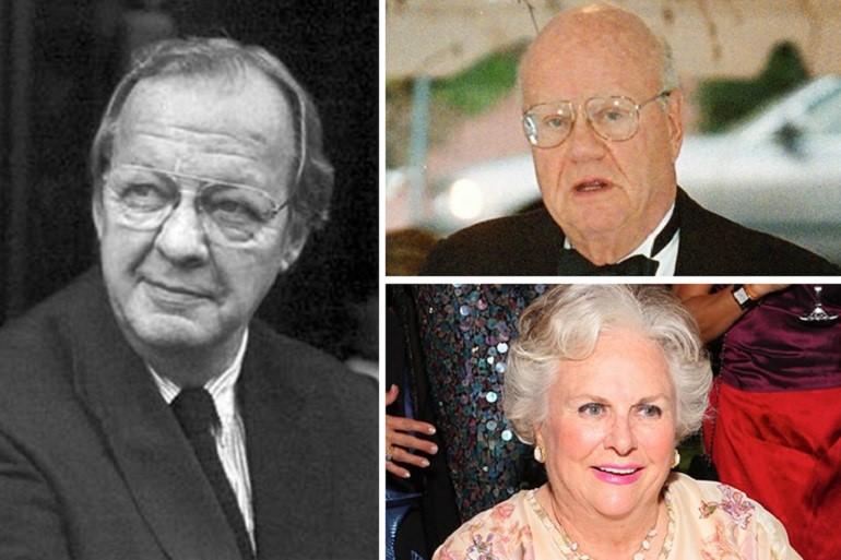 Богатые семьи мира: кто они и как заработали свое состояние