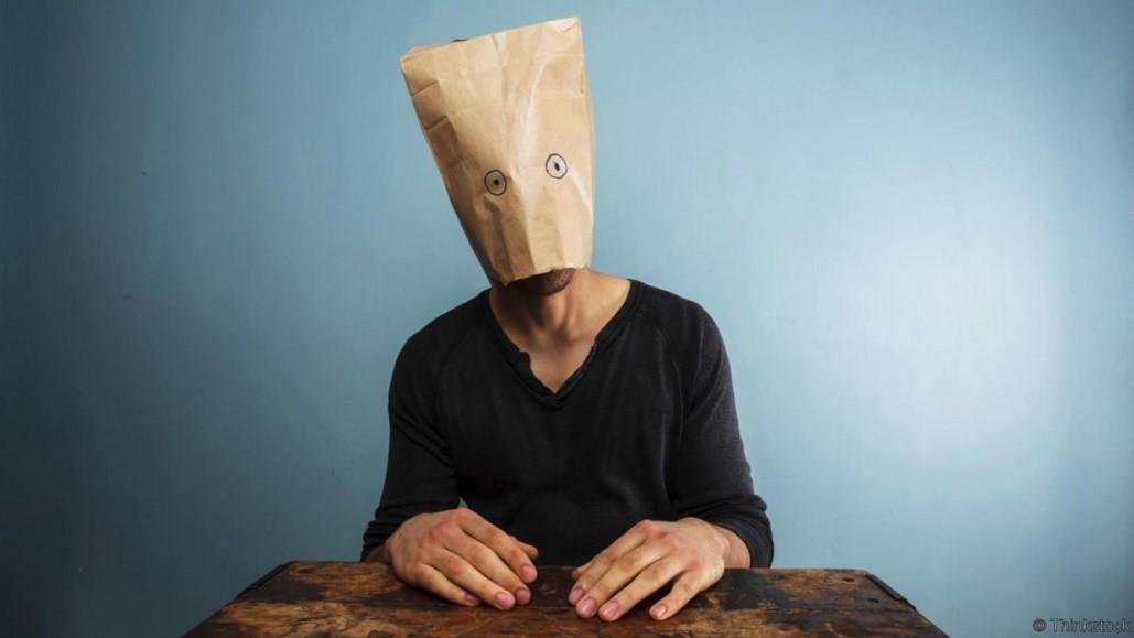 Бор-аут и браун-аут как причины устать от своей работы