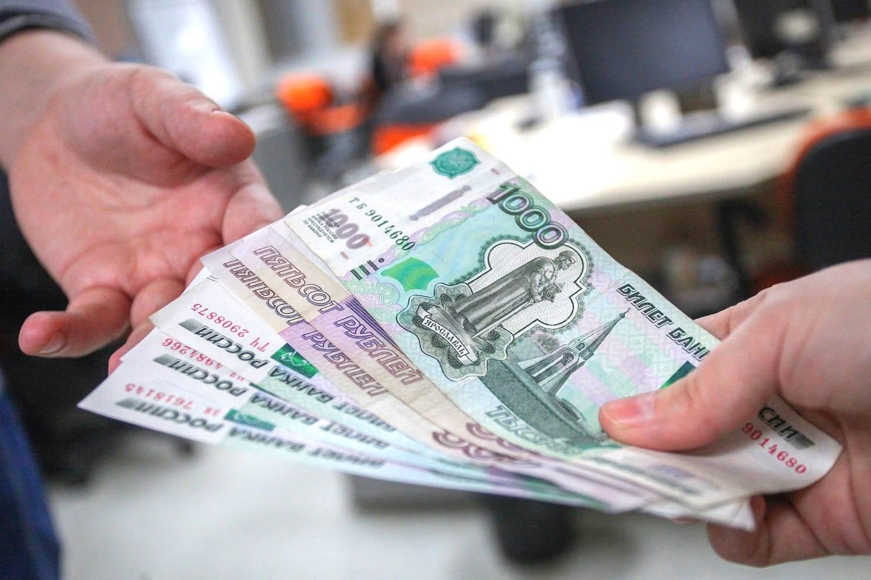 В каких случаях можно вернуть денежные средства после лечения