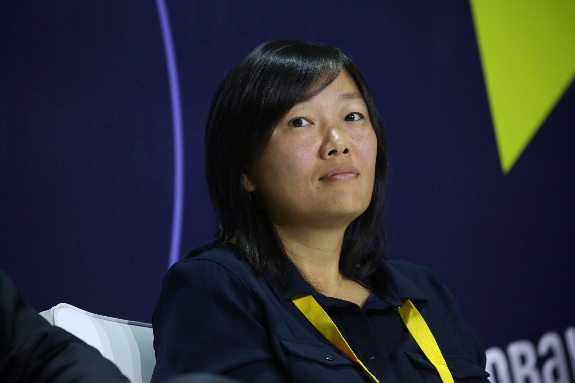 Сколько зарабатывает генеральный директор «Wildberries» – Татьяна Бакальчук