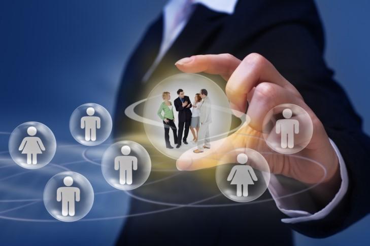 8 советов для тех, кто в поисках работы или как избежать добшейминга