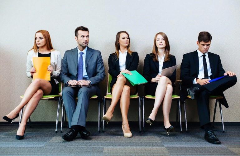 Способы и советы по выживанию на новой работе и среди враждебных коллег