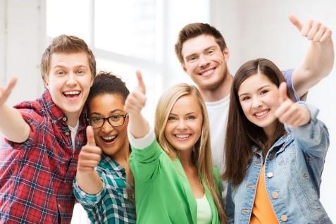 Будущая профессия: на что обратить внимание выпускникам и их родителям