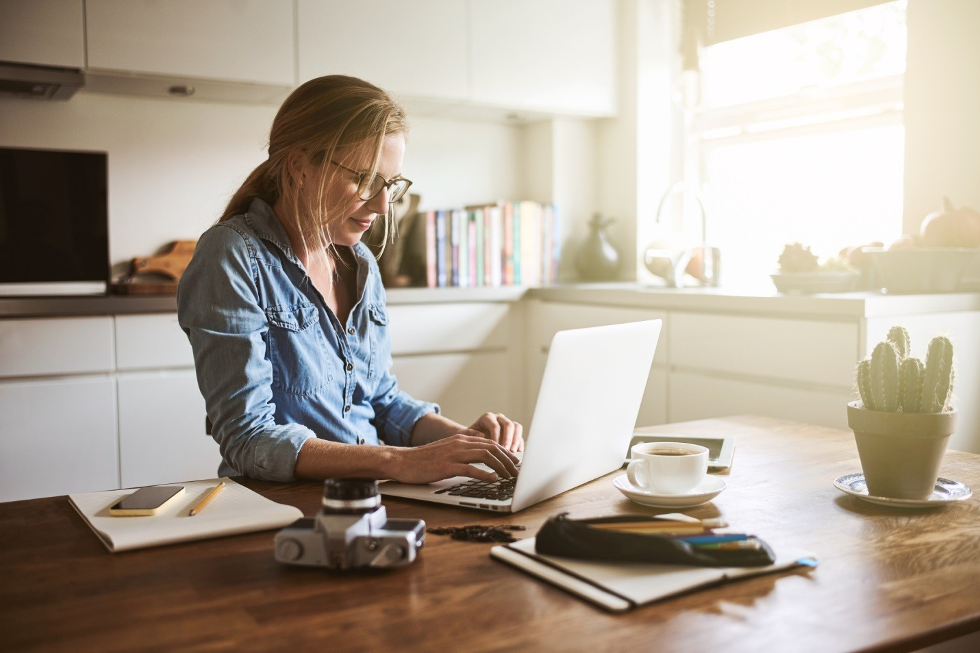 Новый закон по дистанционной работе: на что сможет рассчитывать работник