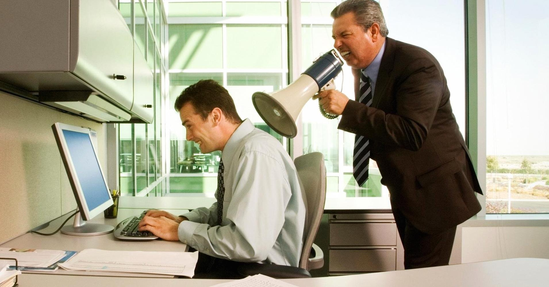 5 вредных привычек, мешающих добиться успеха