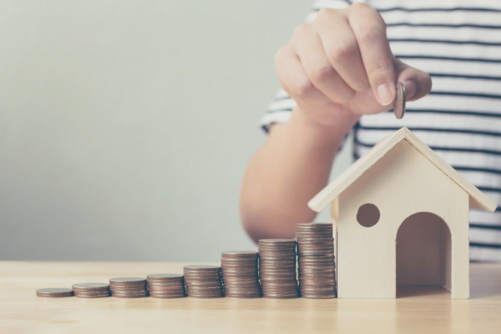 Ипотечный кредит: стоит ли брать