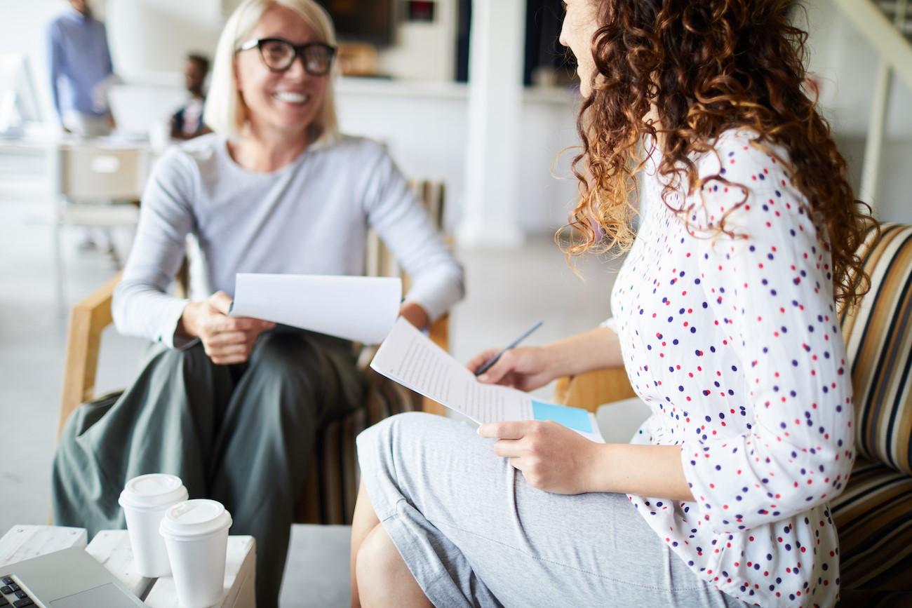 Как стать незаменимым: 8 качеств отличного сотрудника