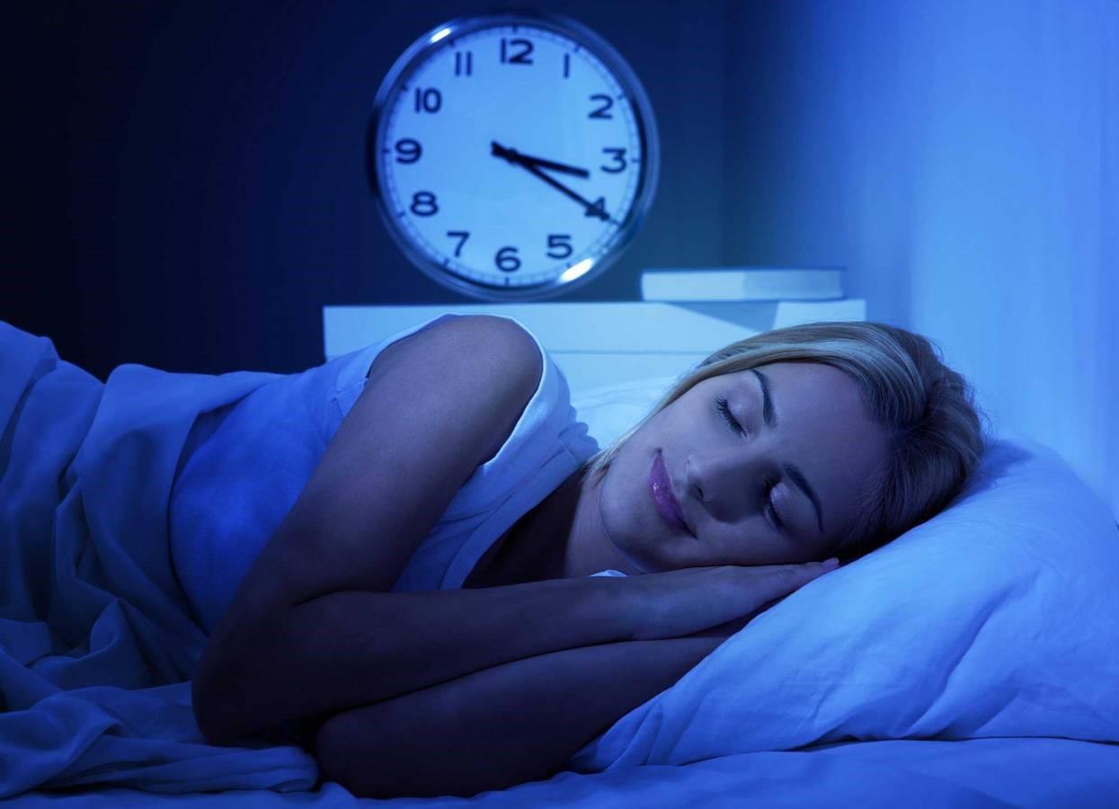 Недосып офисных сотрудников – болезнь современного общества