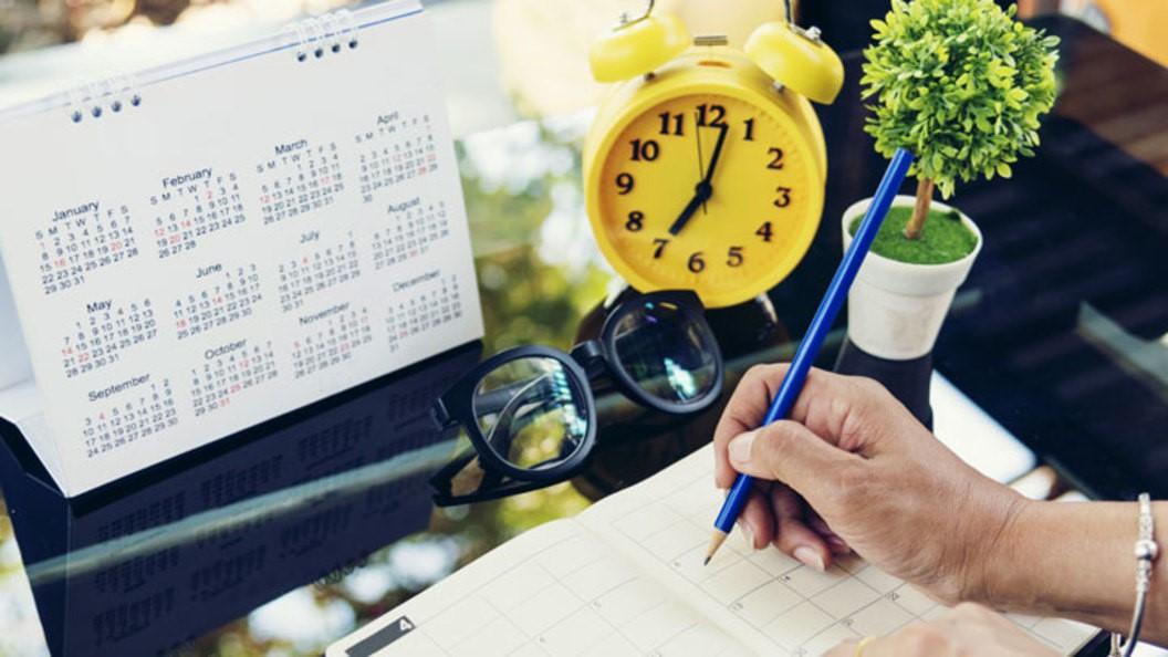 Через сколько дней после трудоустройства можно рассчитывать на отпуск