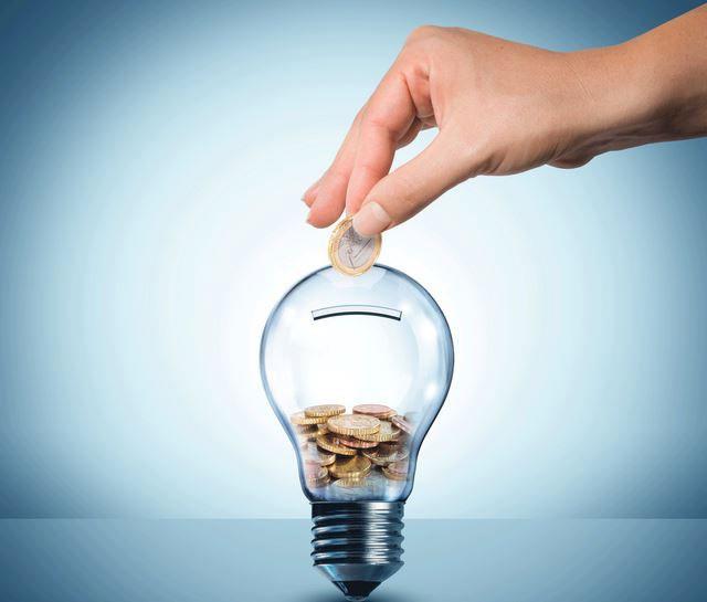 Эффективные способы, как сэкономить на электроэнергии