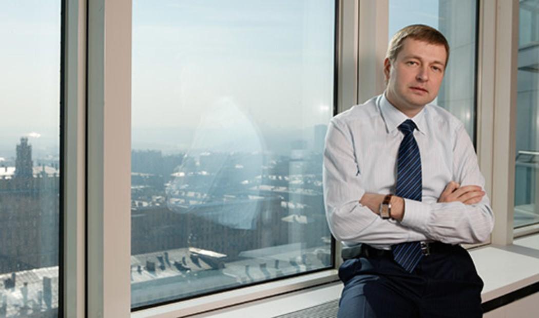Олигарх с дипломом кардиолога: путь к успеху Дмитрия Рыболовлева