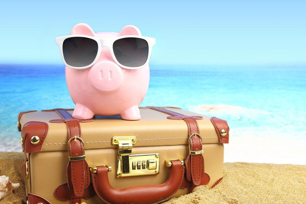 Как оплачивается отпуск, согласно Трудовому кодексу