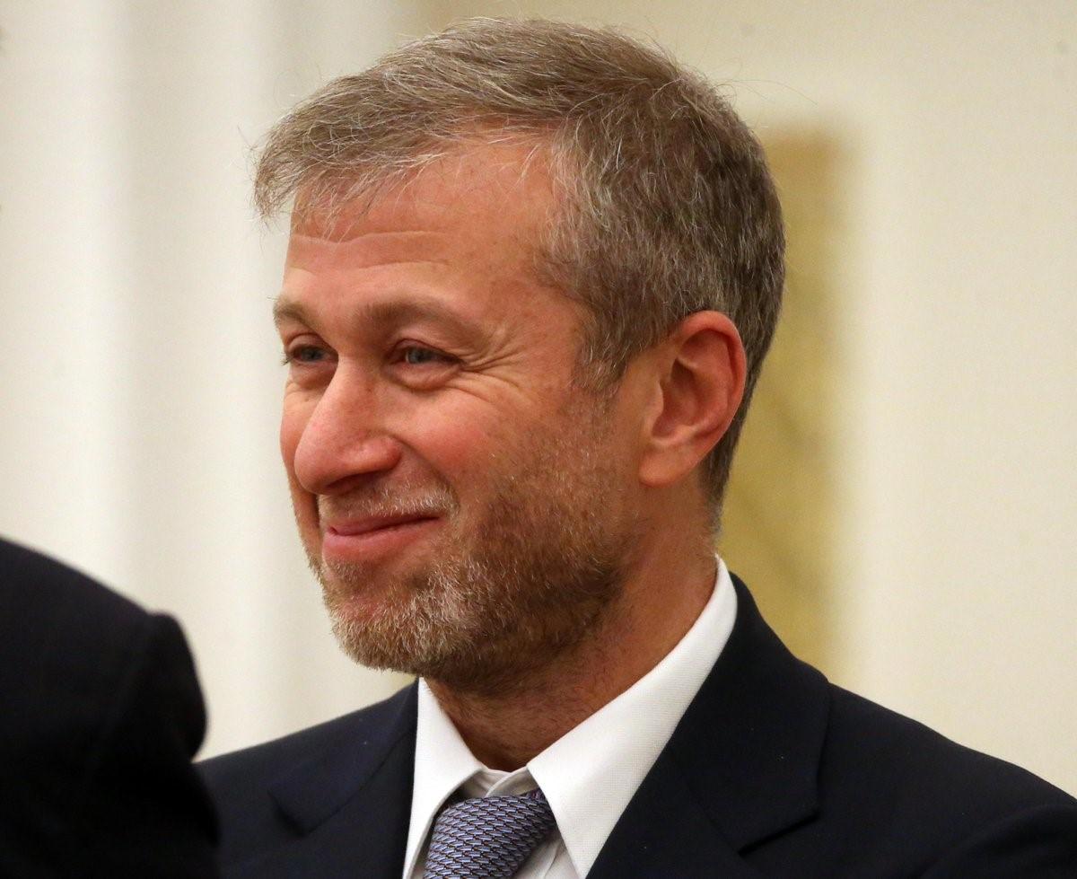 Рейтинг российских предпринимателей: кто добрался до вершин Forbes