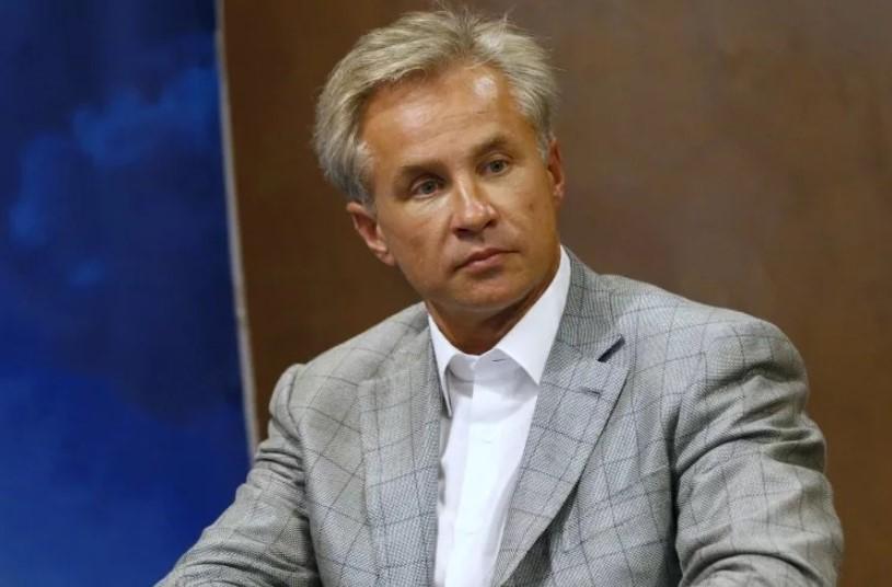 Кого в 2020 году можно назвать богатым бизнесменом Украины