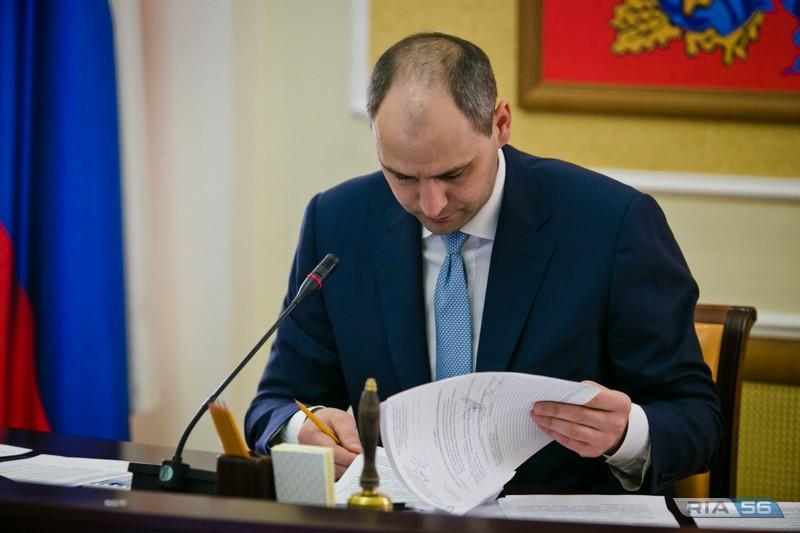 Жизнь и карьера известного политика Дениса Владимировича Паслера
