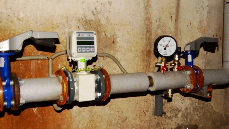 Как законно снизить расходы на отопление