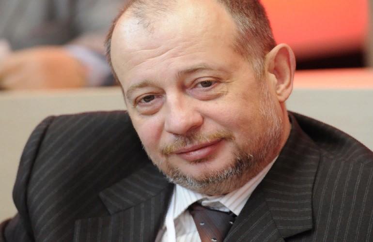 Сколько заработал предприниматель Владимир Лисин