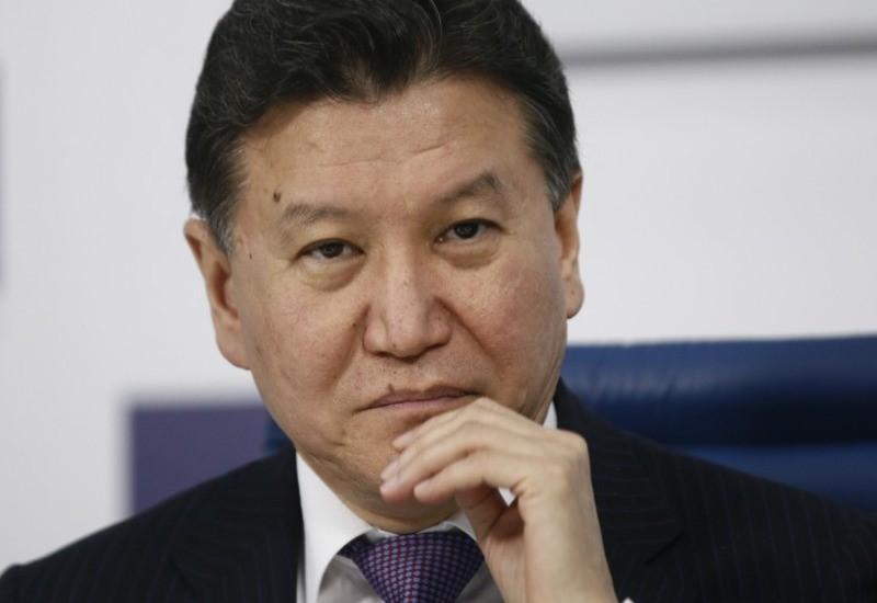 Чем сегодня занимается Кирсан Илюмжинов: какой бизнес у экс-президента Калмыкии