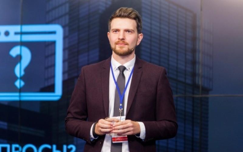 Роман Пузат: история успеха основателя обучающих курсов по разработке сайтов