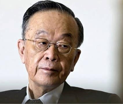 Они добились финансового успеха: 10 богатых предпринимателей Японии