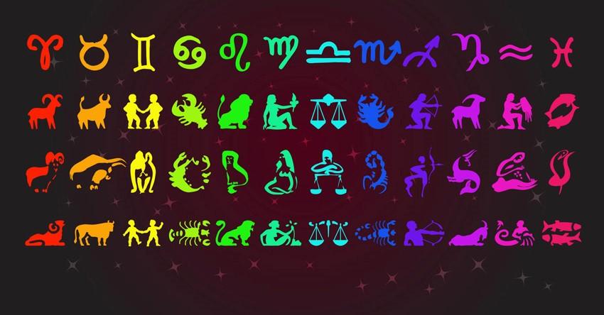 Хотите, чтобы в вашем кошельке водились деньги, выбирайте его цвет по знаку зодиака