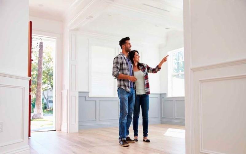 3 причины, почему выбор квартиры лучше доверить женщине