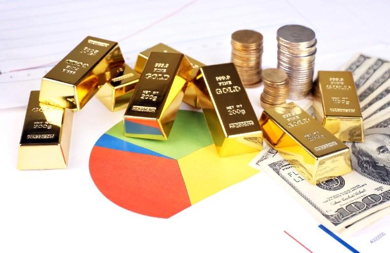Как защитить собственные сбережения в период инфляции