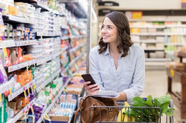 Маркетинговые уловки: надписи на упаковках и ценниках, которым не стоит верить