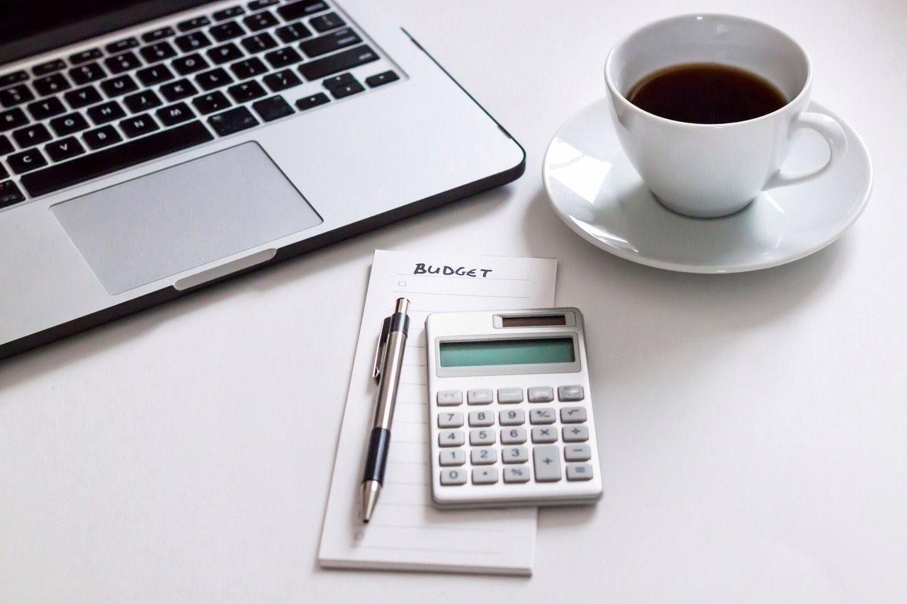 Реально ли откладывать накопления при маленьких доходах