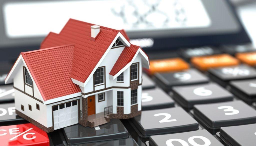 Стоит ли гасить ипотеку досрочно