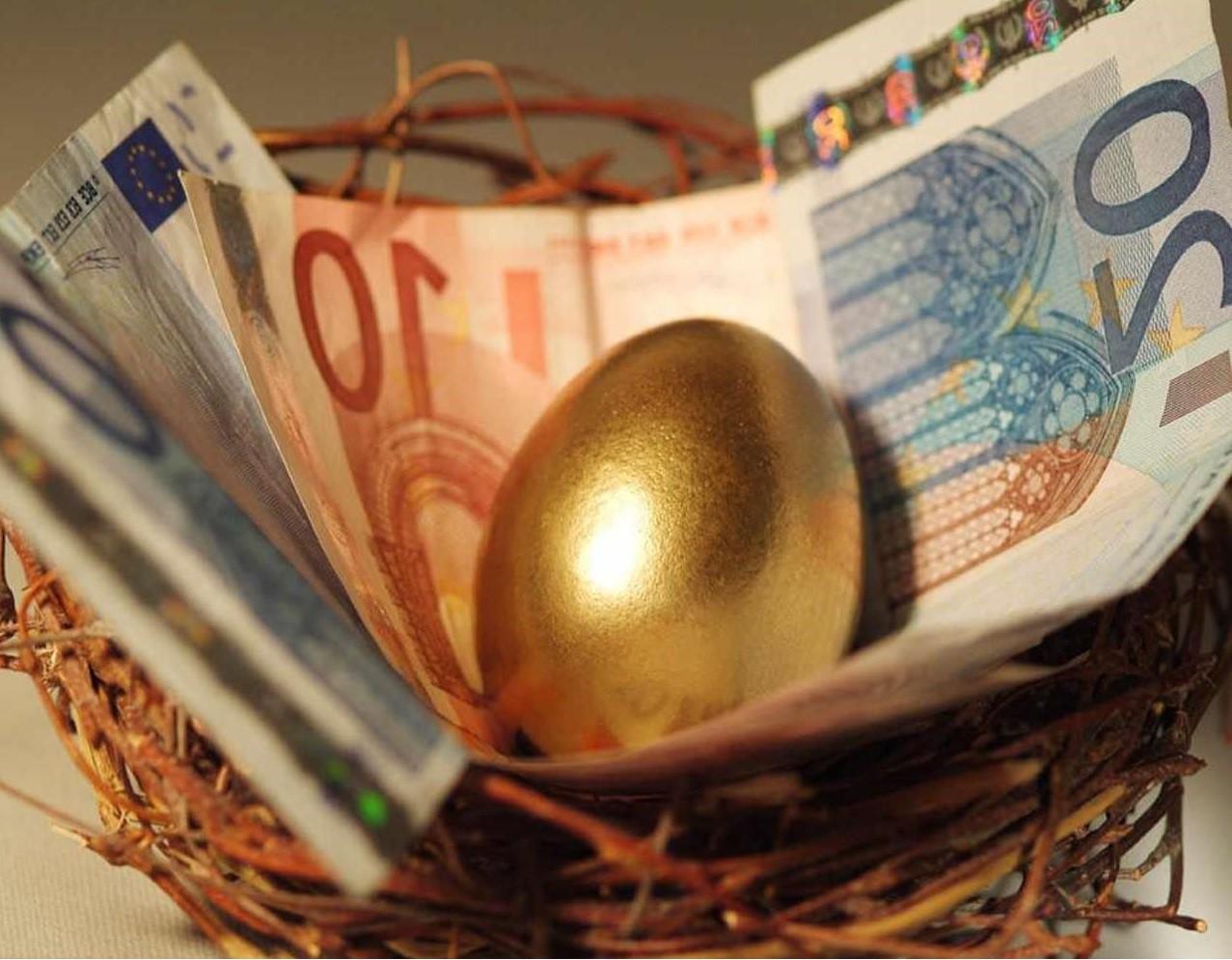 5 денежных запретов: оставил мелочь на кассе – сделал дыру в кошельке