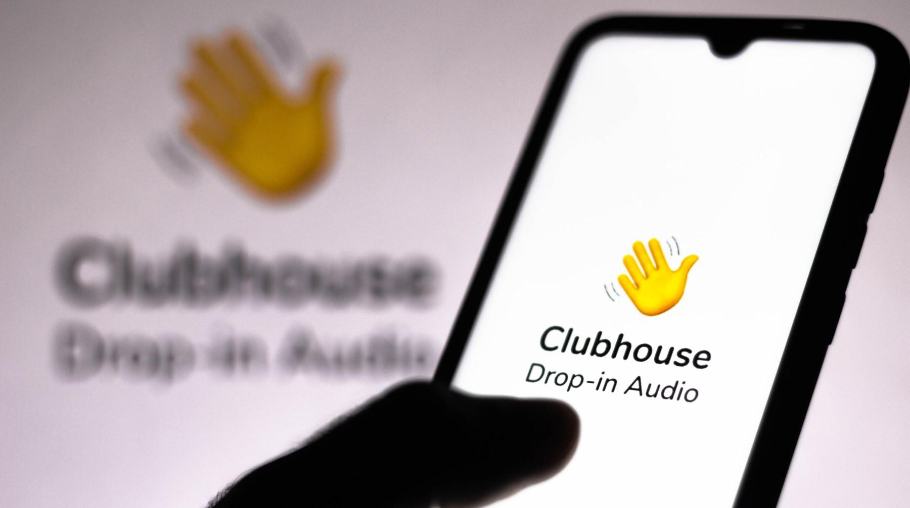 Clubhouse – принципиально новый формат общения с особым доступом