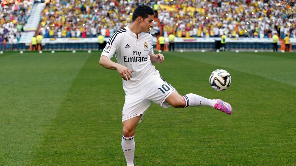 Командный труд: легко ли работать футболистом